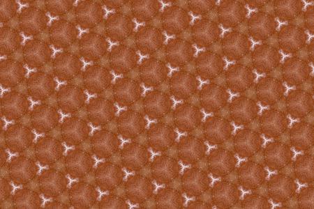 light brown: Light brown background. A