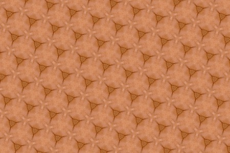 light brown: Light brown background. 2