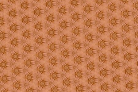light brown: Light brown background. 1