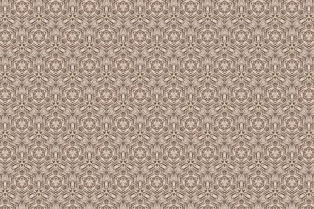 brown: Brown shades.3 Stock Photo