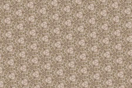 brown: Brown shades.1 Stock Photo