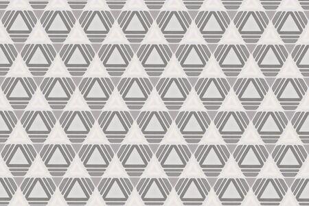 grey: Grey ornament.4