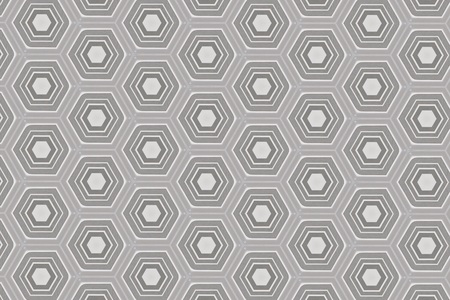 grey: Grey ornament.2