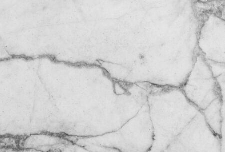 White marble texture, detailed structure of marble in natural patterned for background and design. Reklamní fotografie - 132002184