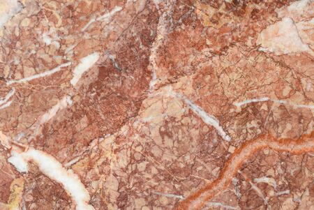 Marble texture, detailed structure of marble in natural pattern for background and design.