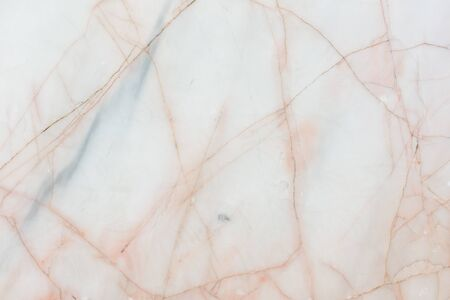 Marble texture, detailed structure of marble in natural pattern for background and design. Stock Photo - 132002465
