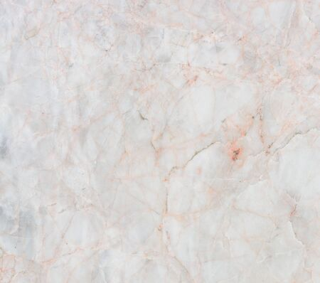 Marble texture, detailed structure of marble in natural pattern for background and design. Stock Photo - 132002550