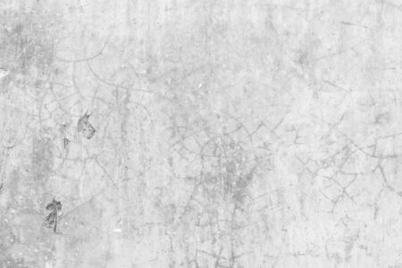 White cement wall texture background Stock fotó - 131985651