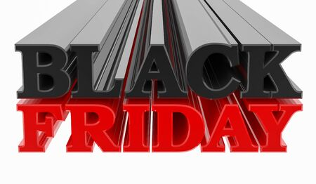 BLACK FRIDAY SUPER SALE SPECIAL OFFER 10 % OFF READ MORE 3D rendering 스톡 콘텐츠