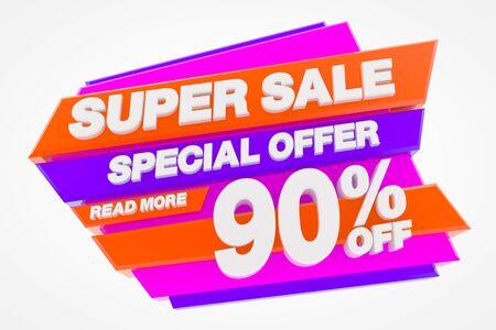 SUPER SALE SPECIAL OFFER 90 % READ MORE 3d rendering