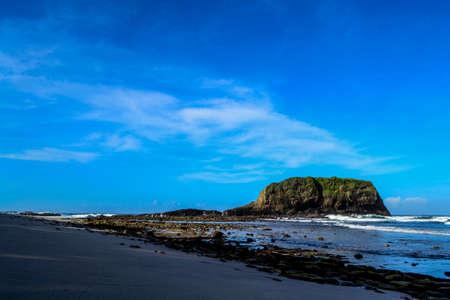 wallpapaer: Blue sky