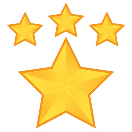 lucero: estrella del pent�culo