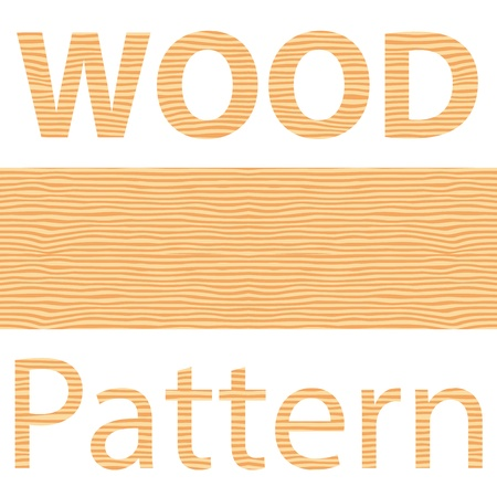 ultimate: ultimate wood pattern