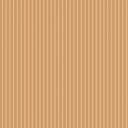 brown recycled paper cardboard texture Stock Vector - 20888210