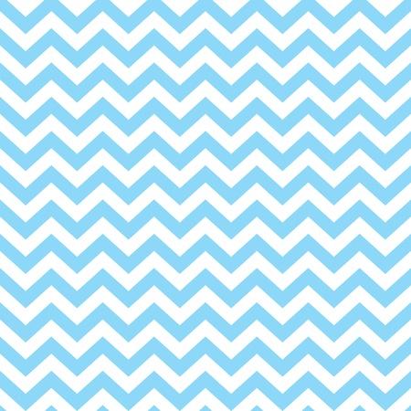 Populares zigzag chevron grunge patrón de fondo Foto de archivo - 21576193