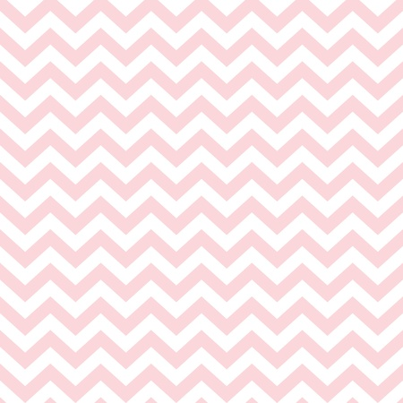 popular zigzag chevron grunge pattern background Imagens - 21576195