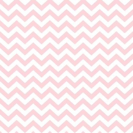 Populares zigzag chevron grunge patrón de fondo Foto de archivo - 21576195