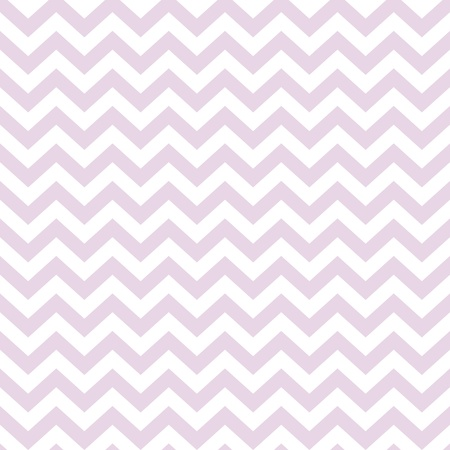 popular zigzag chevron grunge pattern background Stock Vector - 21576196