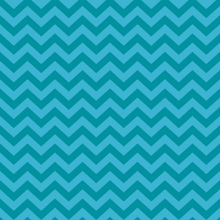 popolare zigzag chevron modello grunge
