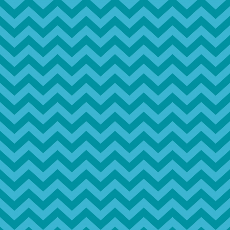 popular zigzag chevron grunge pattern background Stock Vector - 21576197