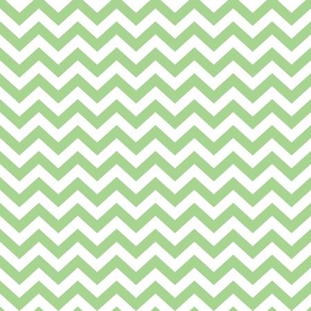 Beliebt Zickzacksparren Grunge Muster Hintergrund Standard-Bild - 21576199