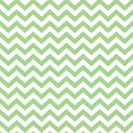 popular zigzag chevron grunge pattern background Stock Vector - 21576199