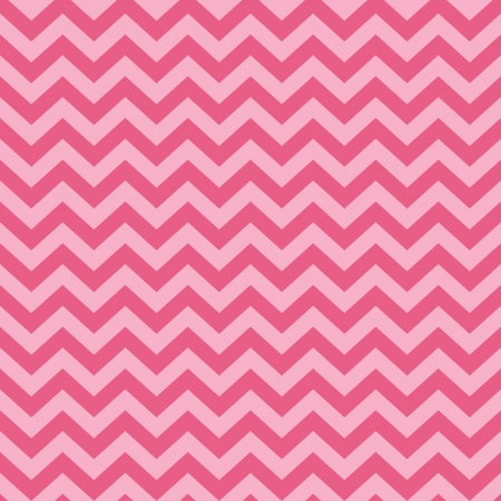 popular zigzag chevron grunge pattern background