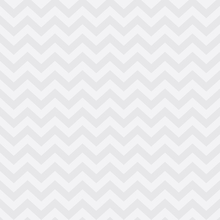 popular zigzag chevron grunge pattern background