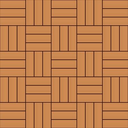 color wooden parquet floor texture background Stock Vector - 21576245