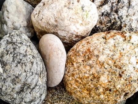 rock stone background photo