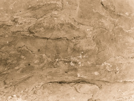 surface of the marble stone background photo