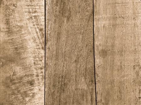 dřevěný: Povrch dřevěné prkénko trhlin pozadí Reklamní fotografie