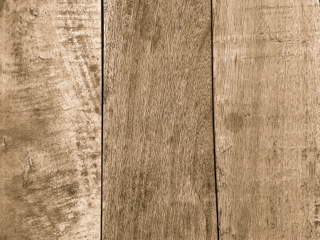 surface of the wood plank crack background