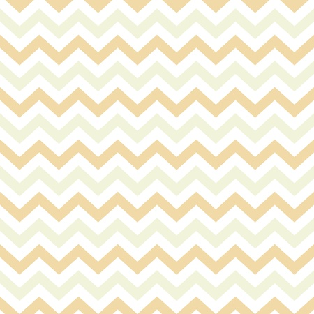vintage popular zigzag chevron pattern Vector