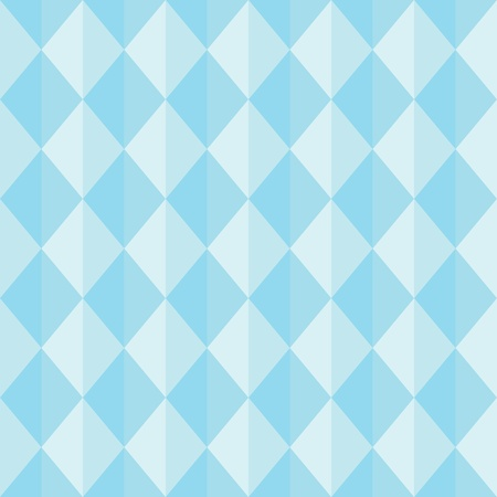 popular vintage zigzag chevron triangle pattern Vector