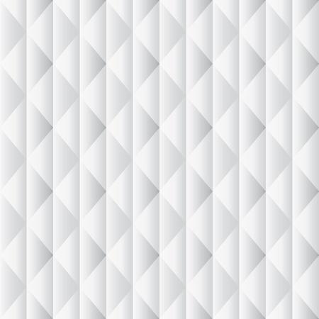 popular vintage zigzag chevron triangle pattern