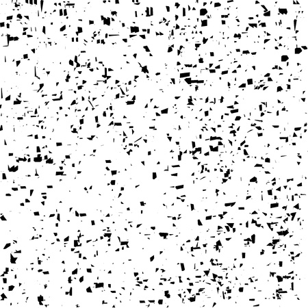 大理石の石造りのテラゾー テクスチャの人気グランジ表面  イラスト・ベクター素材