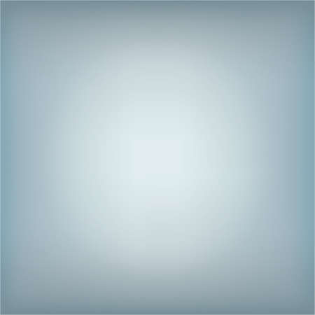 popular blur blue abstract ray background vector Vector