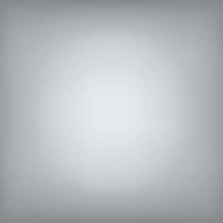 popular blur gray abstract ray background vector Vector