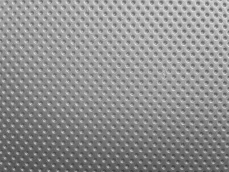 popular metal texture pattern dot