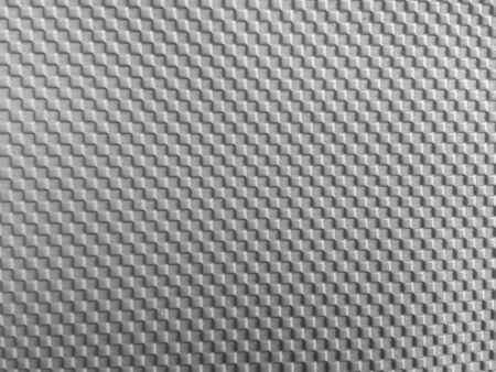 popular metal texture pattern square Stock Photo - 23771608