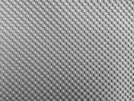 popular metal texture pattern square Stock Photo - 23771608