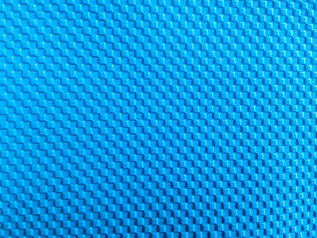 popular plastic geometric pattern background seamless