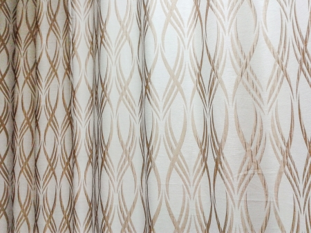 cortinas blancas: asia blanco cortinas de fondo