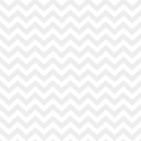 popular gray vintage zigzag chevron pattern Stock Vector - 23774513