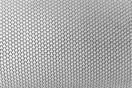 imitation metal surface texture background photo