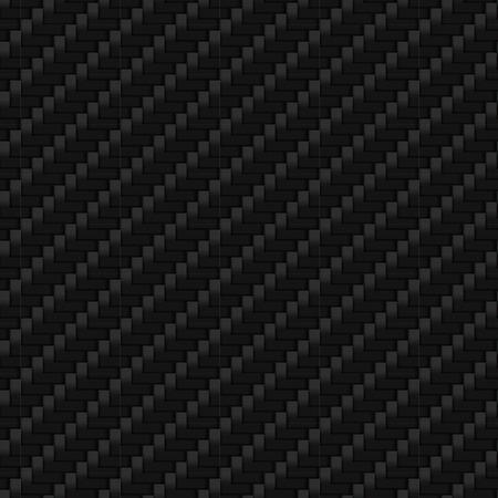 kevlar: kevlar texture background Illustration