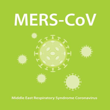 flu vaccination: Mers-CoV (Middle East respiratory syndrome coronavirus)