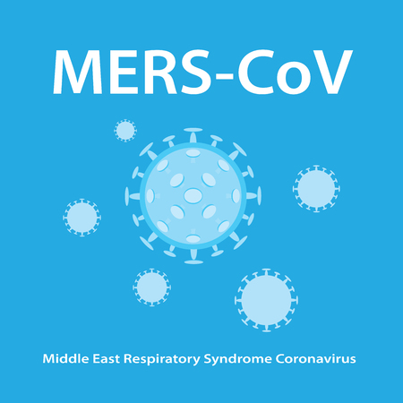 syndrome: Mers-CoV (Middle East respiratory syndrome coronavirus)