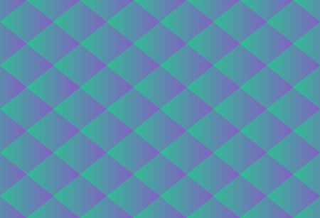 colorful abstract luxury pattern deluxe texture squares seamless leather background